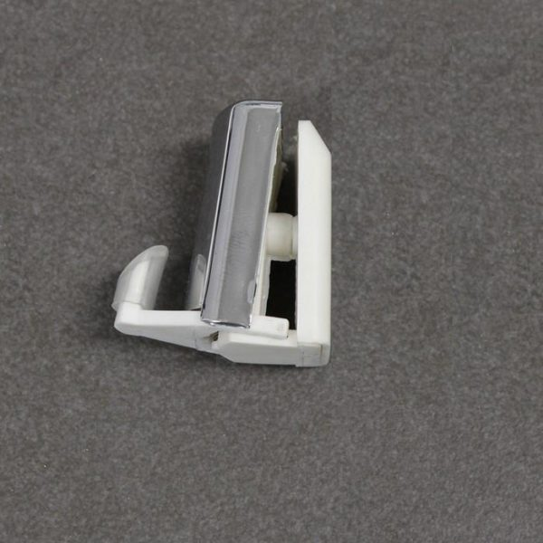 C3G guide shower door parts