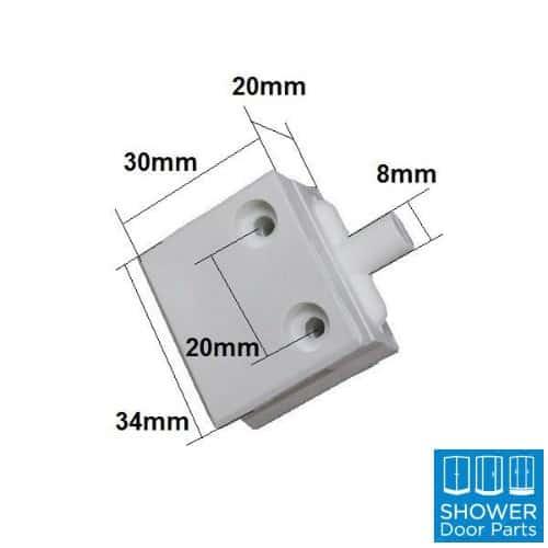 a1pb_shower-door-pivot-dimensions