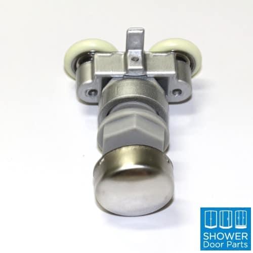 C4W top wheels 4 ShowerDoorParts