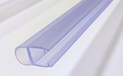Shower Door Cushion 8mm