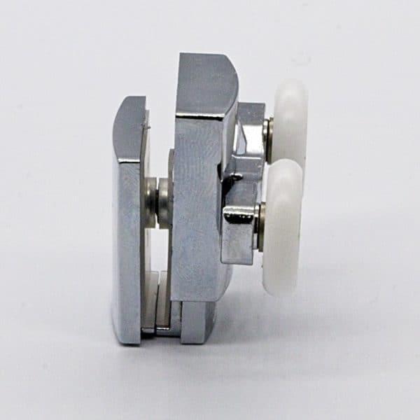 NOB3 - Bottom roller set Shower Door Parts