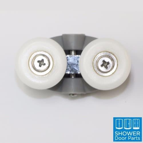 R1W Top ShowerDoorParts
