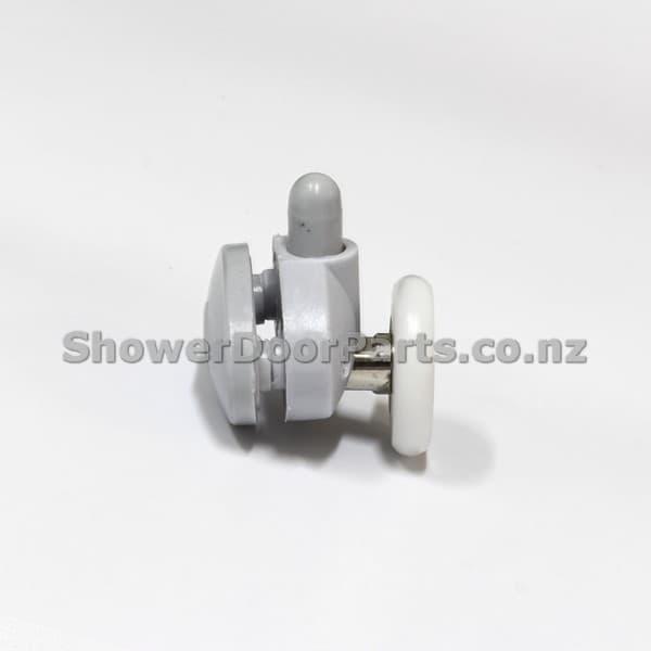 R2G 26mm bottom wheel view 1
