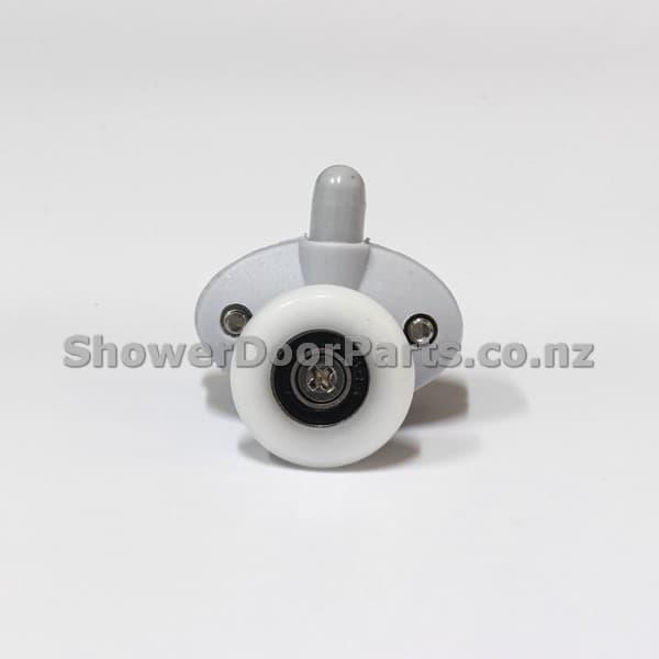 R2G 26mm bottom wheel view 2