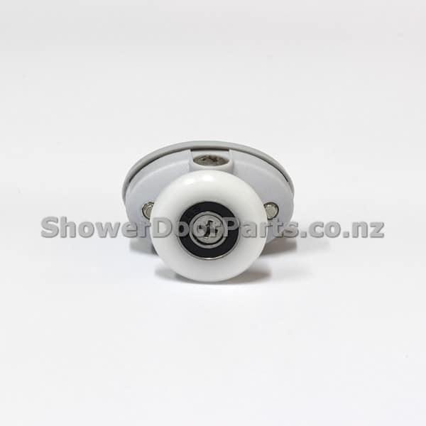 R2W 26mm top wheel view 1