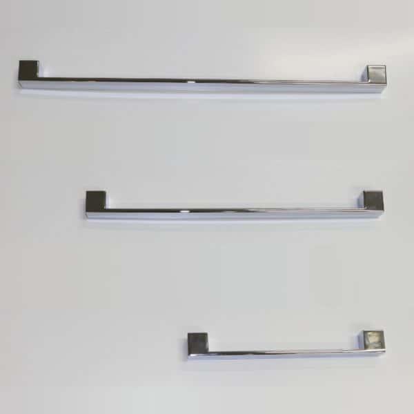 Vanity drawer handles ShowerDoorParts